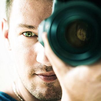 Chris Lanz